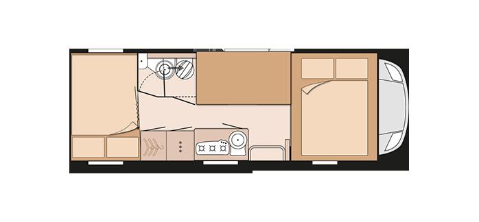 meisereise wohnmobil mieten in deiner n he mieten. Black Bedroom Furniture Sets. Home Design Ideas
