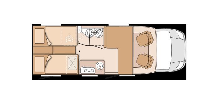wohnmobil mieten top preise bei meisereise meisereise. Black Bedroom Furniture Sets. Home Design Ideas