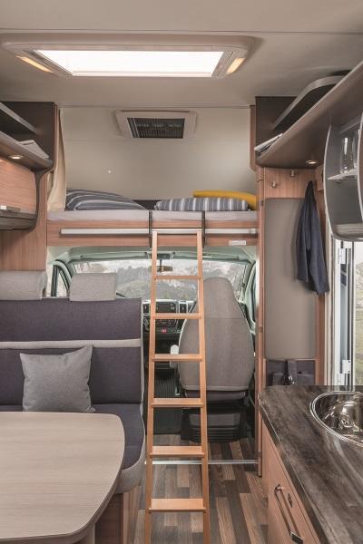 kaufen oder mieten der traum vom wohnmobil urlaub wohnmobil mieten top preise bei meisereise. Black Bedroom Furniture Sets. Home Design Ideas