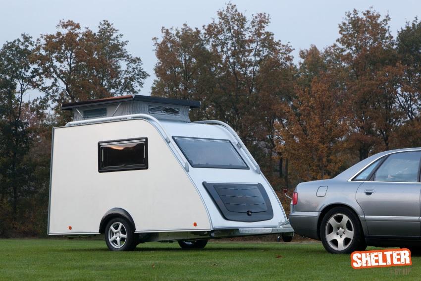wohnwagen sind altbacken von wegen wohnmobil mieten top preise bei meisereise. Black Bedroom Furniture Sets. Home Design Ideas