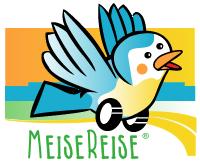 Wohnmobil mieten – Top Preise bei MeiseReise®