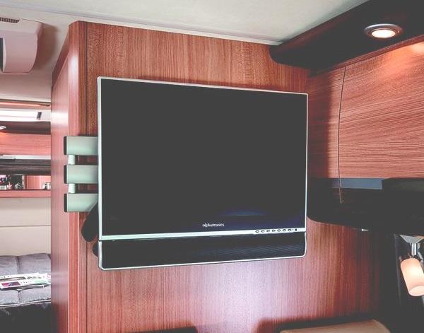 MeiseReise® Fernseher und mehr